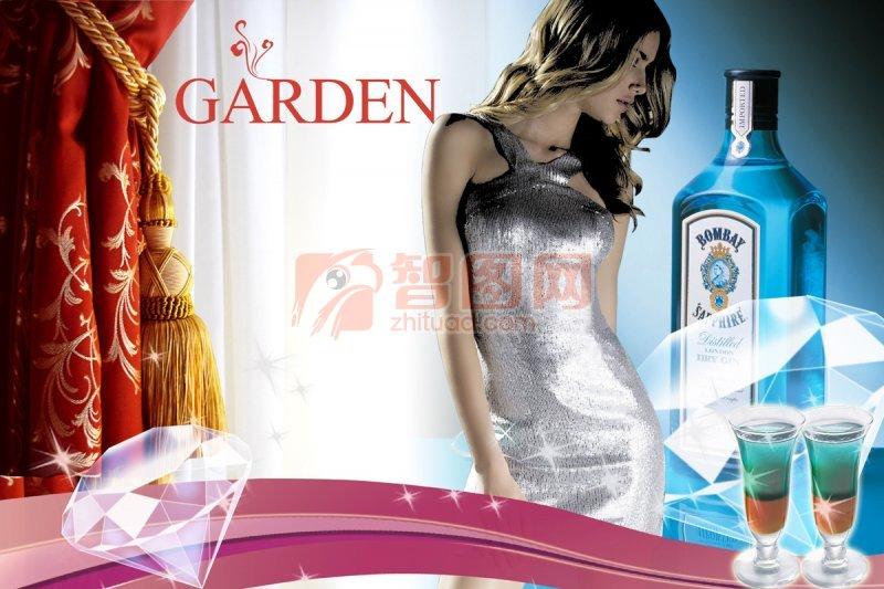 海報廣告設計