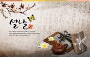 茶文化宣傳設計