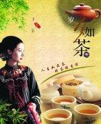 茶文化設計