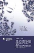 東鵬陶瓷海報設計