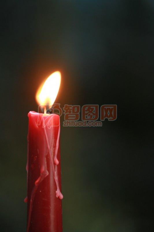 首页 摄影专区 生活百科 生活素材  关键词: 单根蜡烛 蜡烛 蜡烛素材