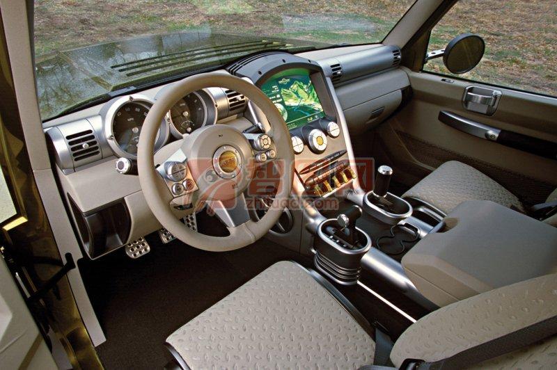 汽车 素材 概念车/关键词:汽车内部照片概念车高清概念车概念车素材说明:/概念车...