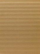 黄色纸张澳门永利赌场网址01