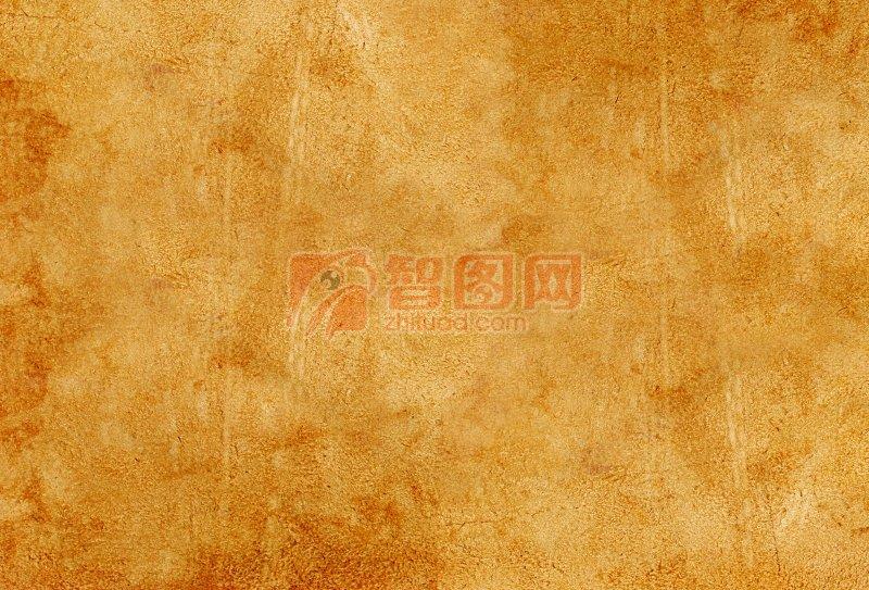 棕色纸张澳门永利赌场网址04