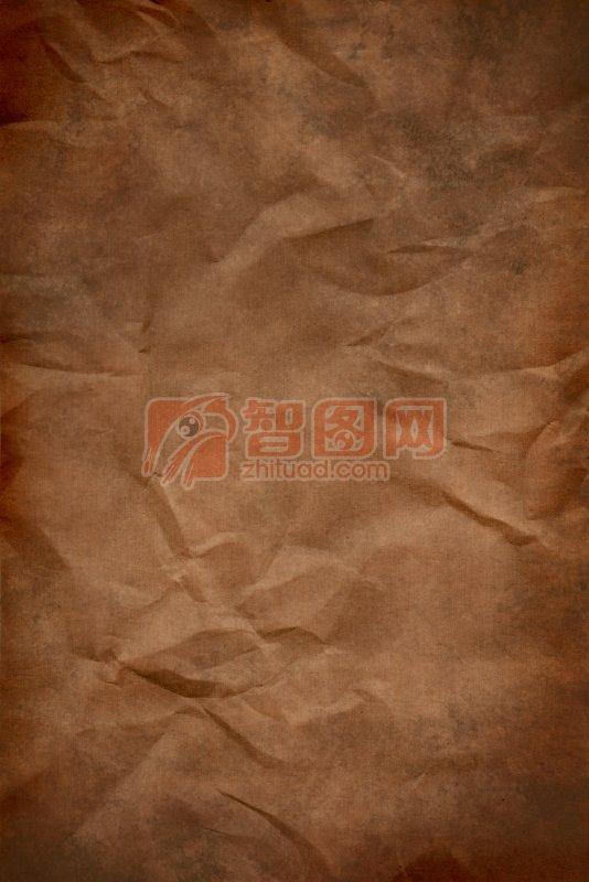 棕色纸张澳门永利赌场网址02