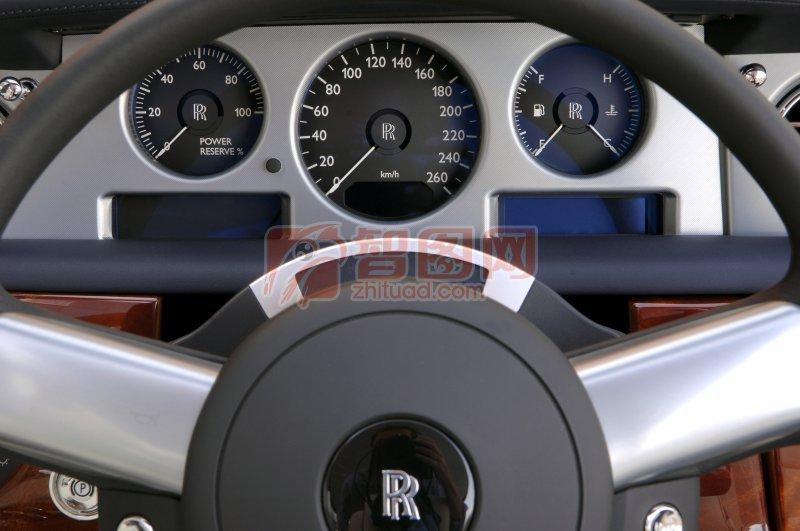 【jpg】轿车仪表元素