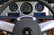 轎車儀表元素