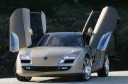 ALTICA概念車素材