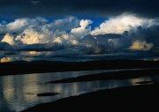 江河元素攝影