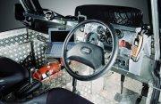 越野車素材攝影