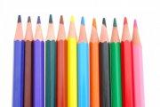 彩色铅笔05