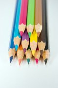 彩色铅笔17