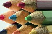 彩色铅笔14