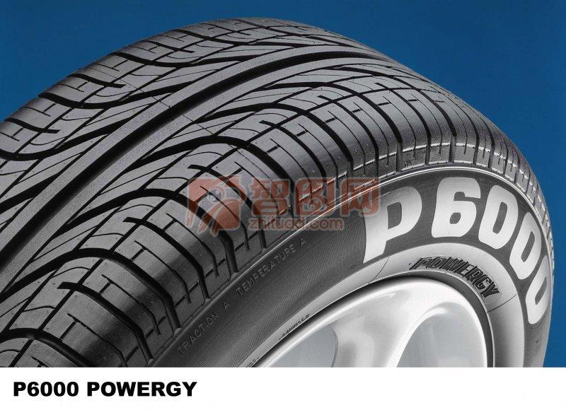 首页 摄影专区 现代科技 交通工具  关键词: 高清轮胎 轮胎素材 英文