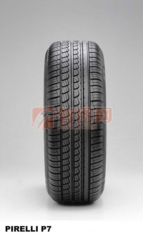 【jpg】黑色轮胎素材