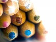彩色铅笔04