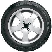 輪胎攝影元素