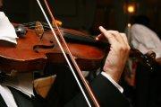 小提琴素材05