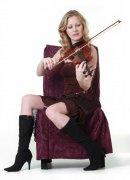 小提琴素材03