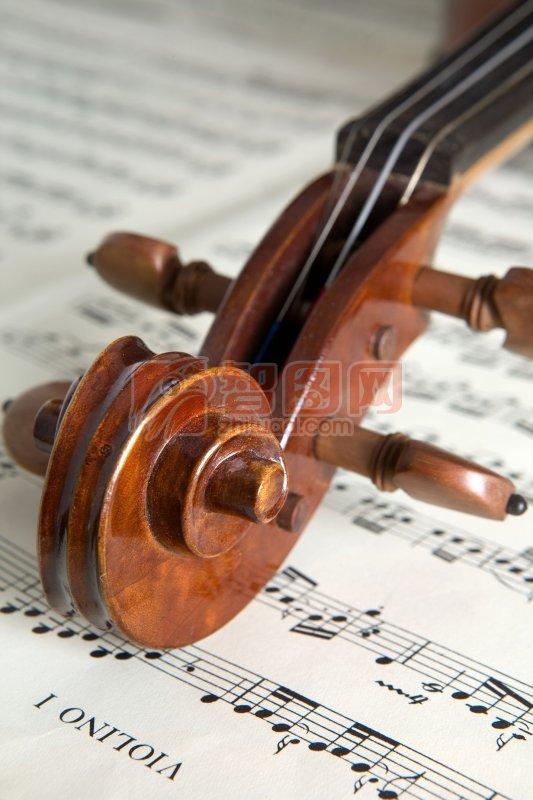 小提琴澳门永利赌场网址22