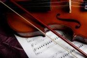 小提琴澳门永利赌场网址20