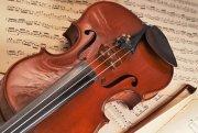 小提琴14