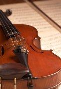 小提琴澳门永利赌场网址10