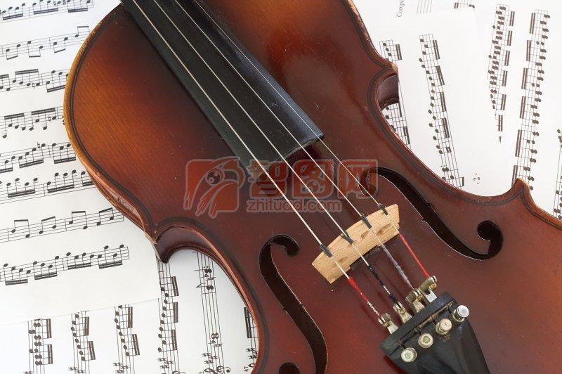 小提琴澳门永利赌场网址05