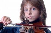 小提琴澳门永利赌场网址04