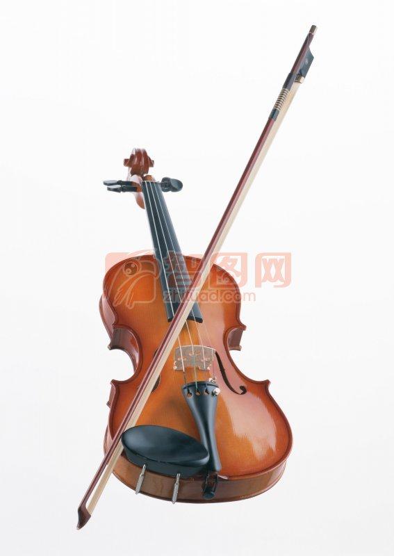 【jpg】小提琴摄影图片