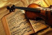 小提琴澳门永利赌场网址09
