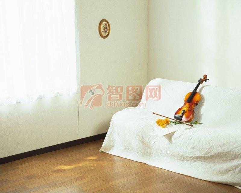 小提琴澳门永利赌场网址02