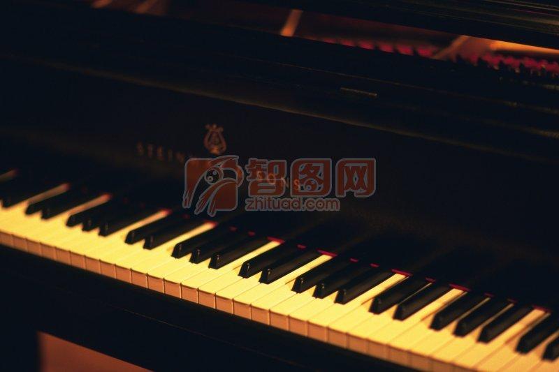 钢琴澳门永利赌场网址