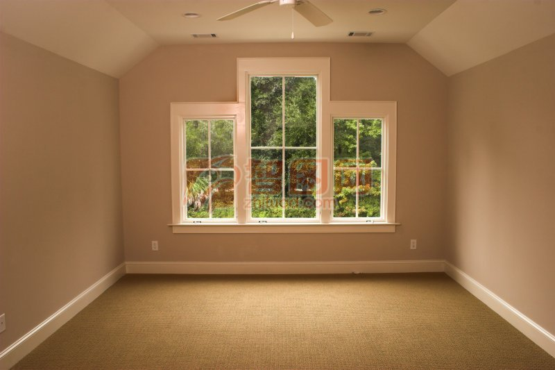 室内墙窗户设计效果图