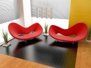 客厅椅子高清照片特写