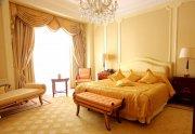 高清卧室照片