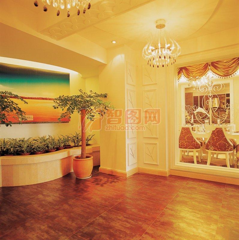 客廳高清照片特寫