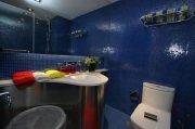浴室元素摄影