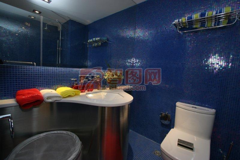 浴室元素攝影