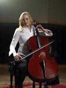 大提琴音乐创作