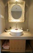 浴室素材攝影