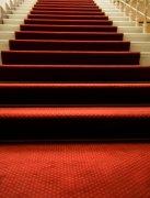 红地毯元素摄影