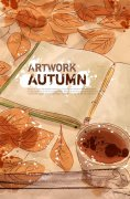 ARTWORK美术绘画