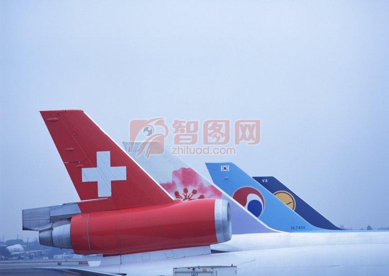 醫療救護飛機