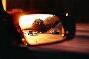 汽車后視鏡