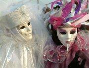 面具文化02
