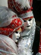面具文化澳门永利赌场网址