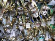 面具文化澳门永利赌场网址24