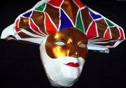 小丑面具02