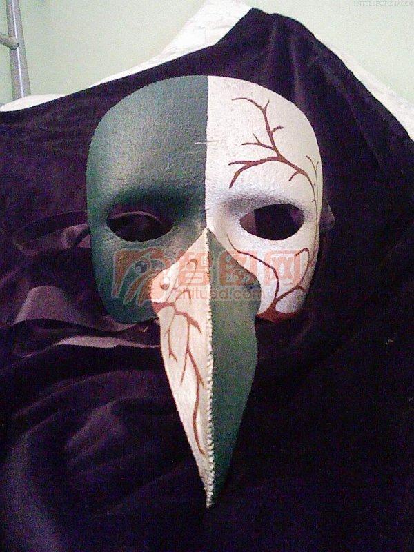红色花纹 面具元素 面具摄影 说明:-面具摄影元素 上一张图片: &nbsp